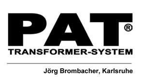 001-Logo