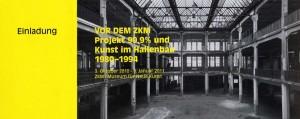 02-0001-ZKM- Einladung-vorne
