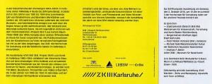02-0002-ZKM-Einladung-hinten