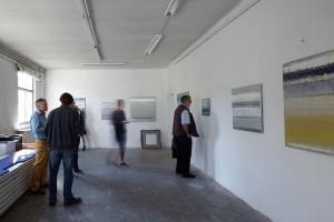 Bruno Kurz,  © Marcel Kohnen