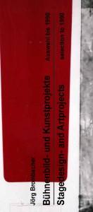 006-Titelfoto bis 1990