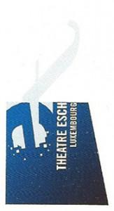 001-Escher Meedchen-Titelbild-Logo-Esch