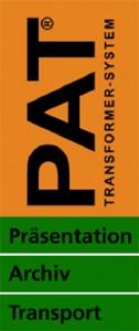 001-Titelbild-Logo