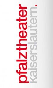 001-Titelbild-LogoPfalztheater72dpi